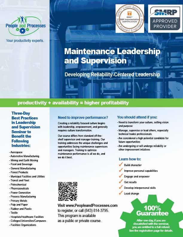 Maintenance-Leadership-and-Supervision-Training-1.jpg