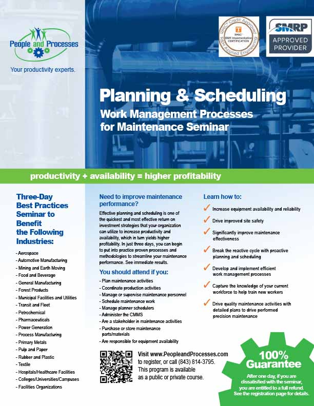 Maintenance-Planning-and-Scheduling-Training-1.jpg