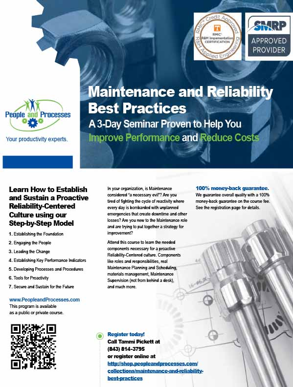 Maintenance-and-Reliability-Best-Practices-Training-1.jpg