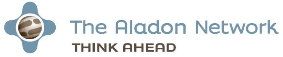 Aladon_Network