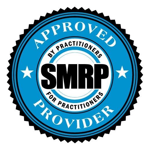 Approved_Provider_Logo