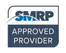new-SMRP.png