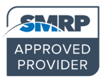 SMRP_Approved_Provider_Logo