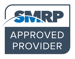 SMRP_Approved_Provider_Logo