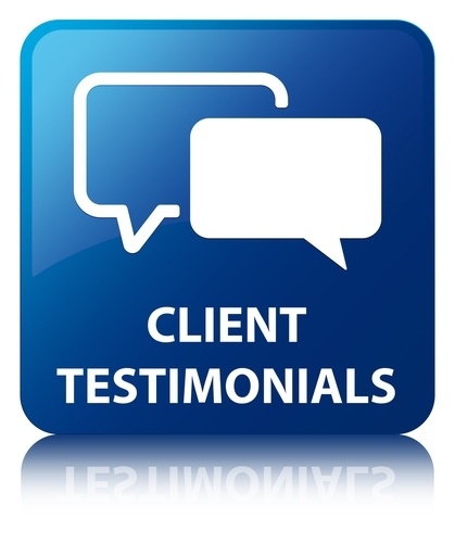 testimonial_icon_1348936121666.jpg