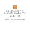 RMC full RMIC Approved Course