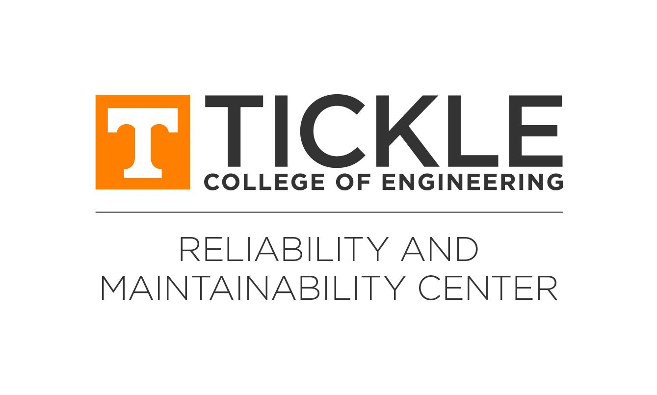 Reliability and Maintainability Center - CenteredLogo (CMYK).jpg