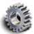 gear-icon-009313-edited.png